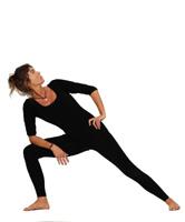 IMG 00000652 - Yoga Asanas