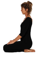 IMG 00000655 - Yoga Asanas