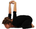 IMG 00000663 - Yoga Asanas