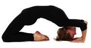 IMG 00000664 - Yoga Asanas