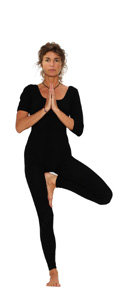 IMG 00000666 - Yoga Asanas