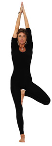 IMG 00000667 - Yoga Asanas