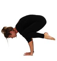 IMG 00000707 - Yoga Asanas