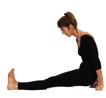 IMG 00000708 - Yoga Asanas