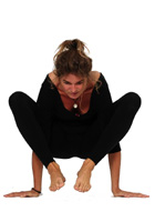 IMG 00000709 - Yoga Asanas
