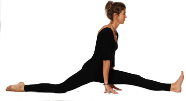 IMG 00000710 - Yoga Asanas