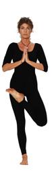 IMG 00000713 - Yoga Asanas