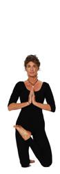 IMG 00000714 - Yoga Asanas