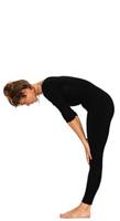 IMG 00000751 - Yoga Asanas