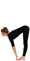 IMG 00000752 - Yoga Asanas