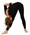 IMG 00000754 - Yoga Asanas