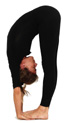IMG 00000755 - Yoga Asanas