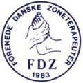 IMG 00002198 - Zoneterapi
