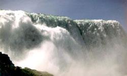 IMG 00002599 - Drømmetydning - Drømme om vand