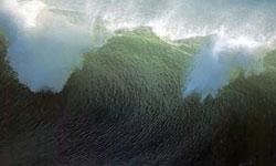 IMG 00002601 - Drømmetydning - Drømme om vand