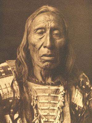 IMG 00002786 - Biografier nordamerikanske indianere - His Fights
