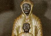 forside madonna - Pilgrimsrejser - Oversigt og inspiration