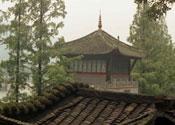 forside qingcheng - Pilgrimsrejser - Oversigt og inspiration
