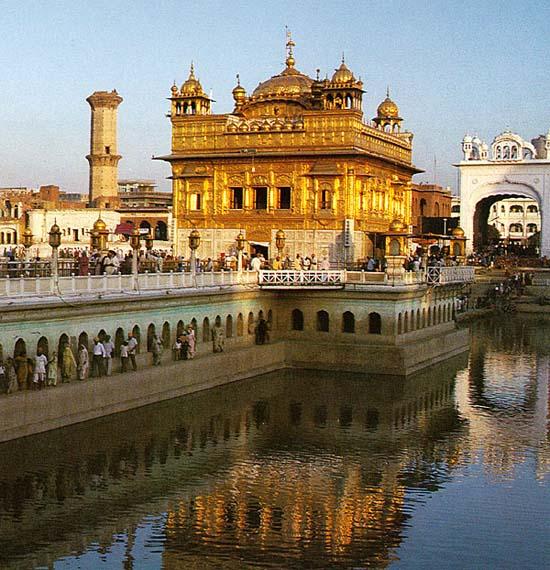 Sikhisme