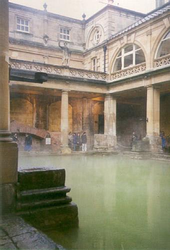 billeder af romerske gudinder
