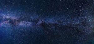 astro-generelt-01