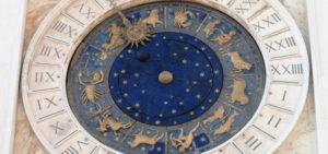 astro-kin-zodiac-01