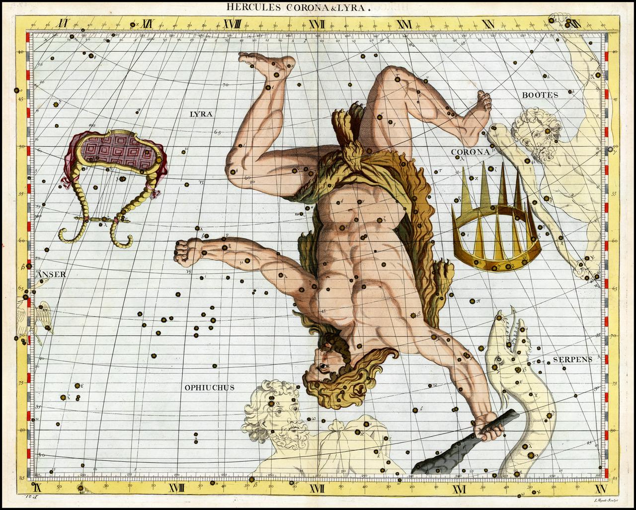 astro-koordinat-4