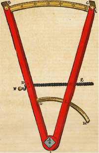 astro-tyca-1