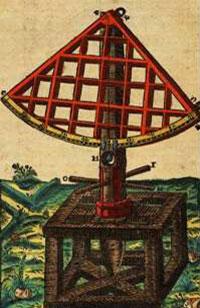 astro-tyca-2