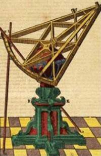 astro-tyca-6