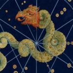 Foredrag Astrologi