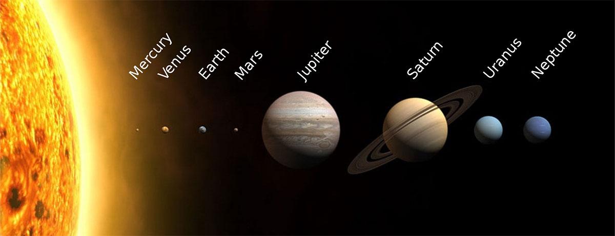 astro-vest-planet-2