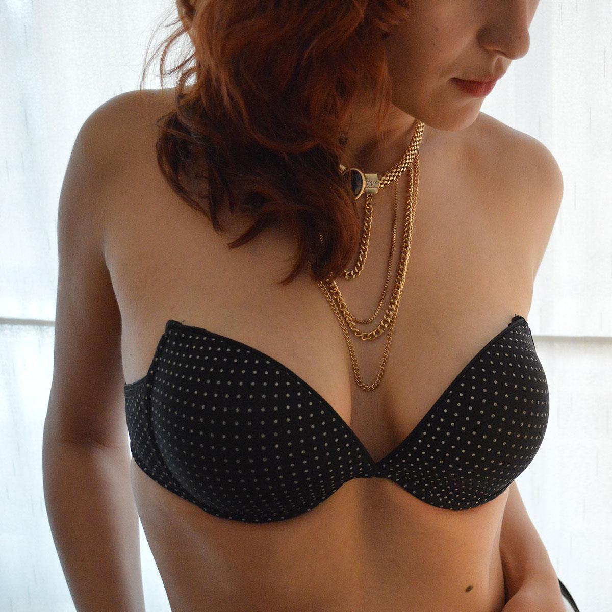 bodymind-bryst