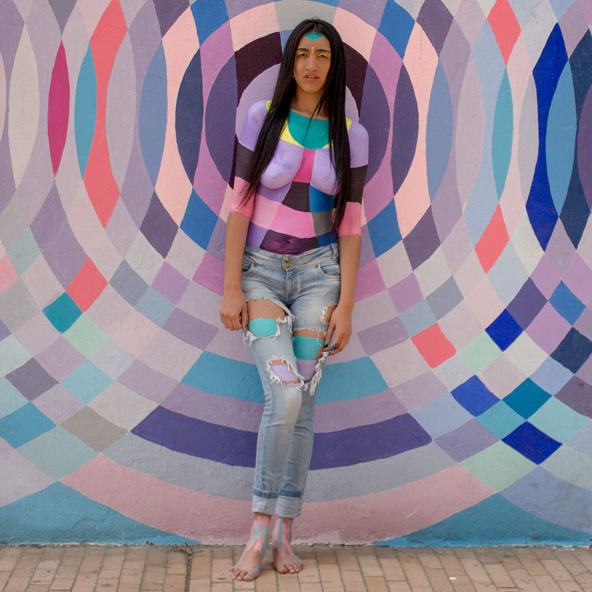 bodymind-farver2