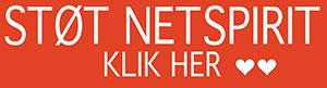 donation version 01 - Om NetSpirit
