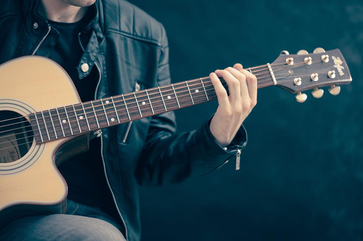 dreams-musik-instrument