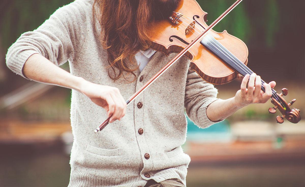 dreams-musik-violin