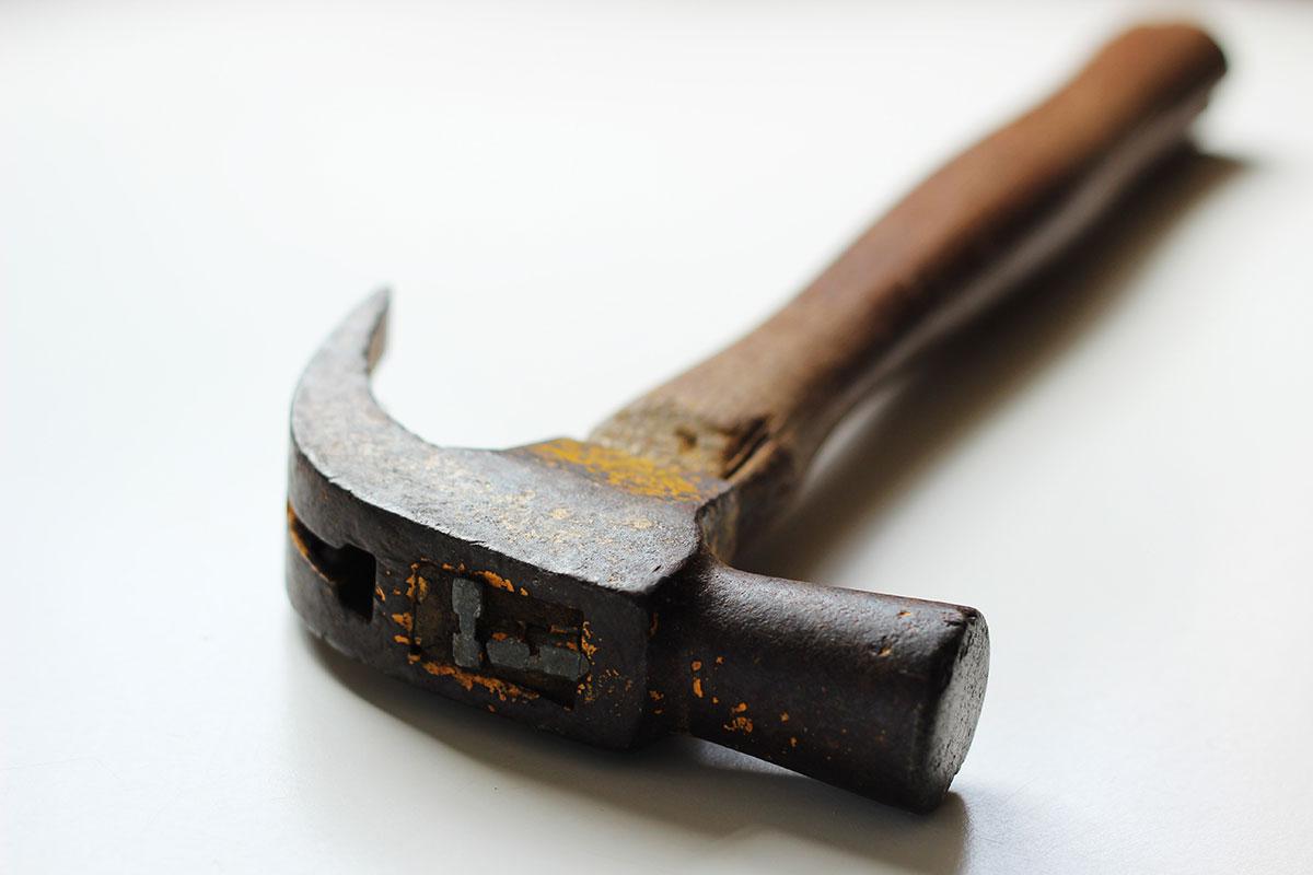dreams-redskab-hammer