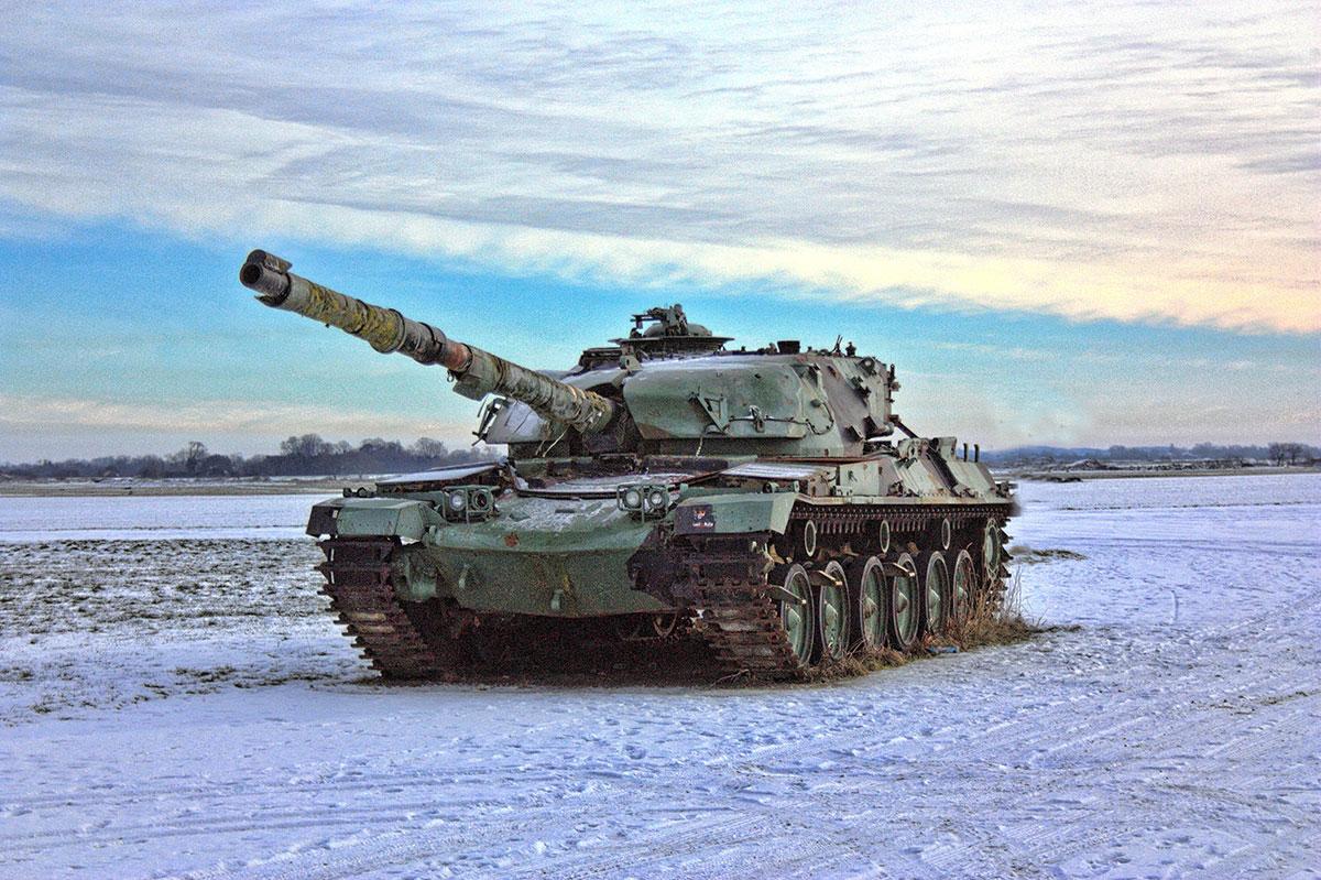 dreams-transport-tankvogn