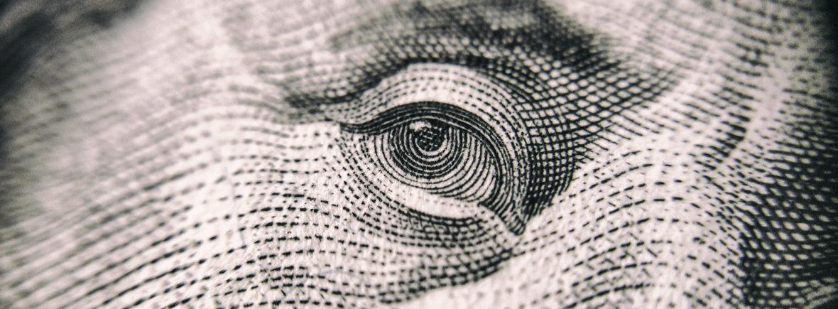 drommetema-penge