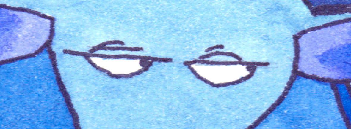 dyretegn-02-okse-forside2
