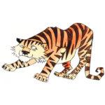 dyretegn-03-tiger-kvadrat