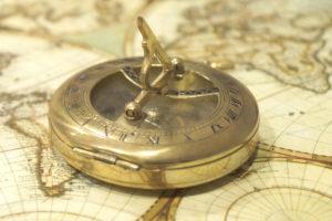 fem-elementer-kompas