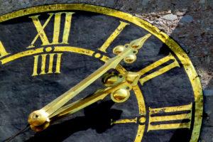 fem-elementer-tid
