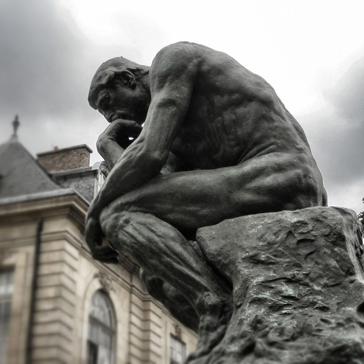 filosofi-tankeren