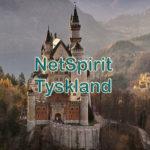 forside language de 150x150 - Om NetSpirit