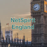 forside language eng 150x150 - Om NetSpirit