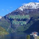 forside language no 150x150 - Om NetSpirit