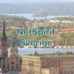 forside language sv2 150x150 - Om NetSpirit