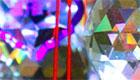 fs-remedier-lille-krystal